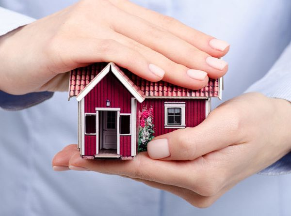 Find the Best Real Estate for You