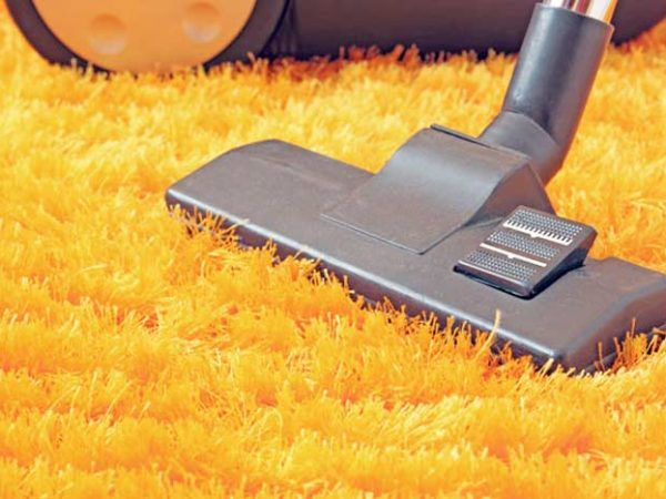 The Importance of Vacuum Cleaner