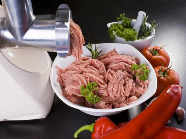 Cooking Meat Has Never Been Easier: All the Top Meat Grinder Reviews