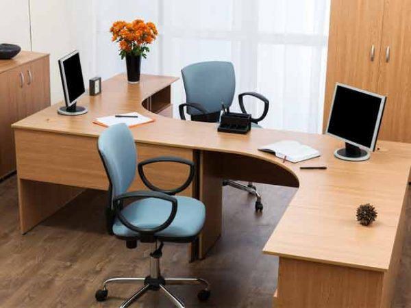 What Size Desk Should I Get?