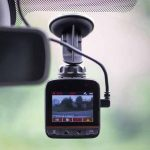 Top 4 Truck Dash Cam in The Market