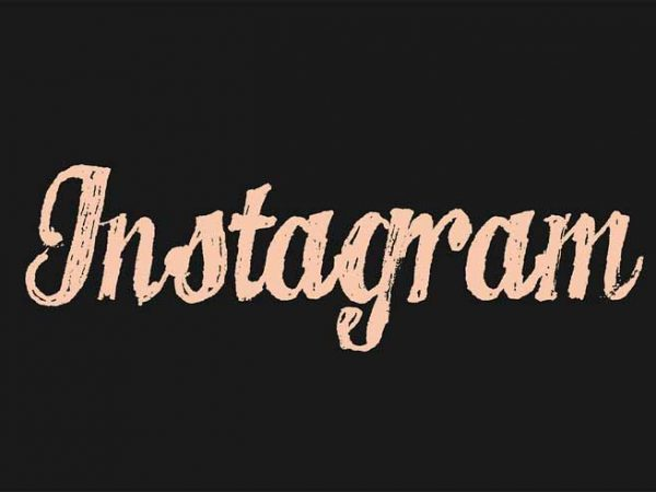 How you can Get likes on Instagram?