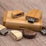 How Long will a USB drive last