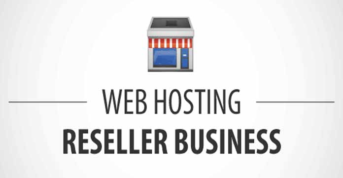 What is The Great Web Hosting For Small Business