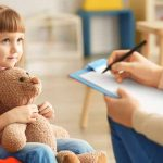 What Is Better For A Child Counselling Psychiatrist Or Psychologist