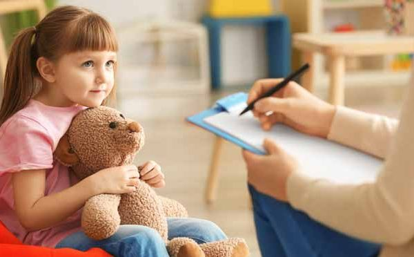 What Is Better For A Child Counselling Psychiatrist Or Psychologist?